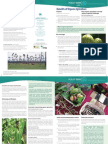SPC Policy Brief 8:2009 - Benefits of Organic Agriculture.pdf