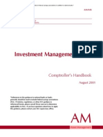 Invest Management Services