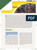1. pengarusutamaan gender.pdf