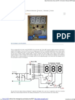 30v volt meter with pic16f676 analog to digital converter inductor30v Volt Meter With Pic16f676 #21