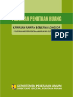 permen22-2007 KWS.BENCANA LONGSOR.pdf