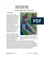 Water_Quality Index-Sanfrancisco Bay.pdf