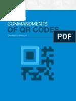 Ten_Commandments_of_QR_Codes.pdf