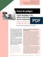 como proteger a los niños contra los peligros de sustancias toxicas.pdf