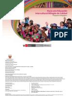 hacia una educacion intercultural bilingue de calidad.pdf