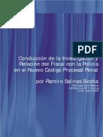 c12171_articulo dr. salinas.pdf