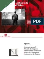 Programa_435.pdf