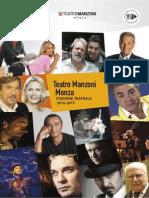 INIZIO STAGIONE MANZONI.pdf