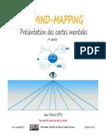 cartesmentalesv2-0-121023053433-phpapp01.pdf