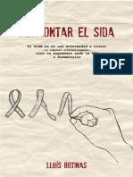 Desmontar el SIDA.pdf