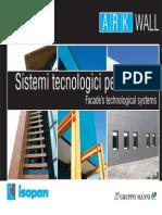 2013_07_17 Catalogo Isopanfacade ARK WALL ITA ENG.pdf