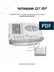 Kezelesi utmutato Q7 RF 2010 angol.pdf