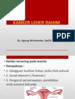 KANKER_LEHER_RAHIM_POWER_POINT ( DR AGUNG).pptx