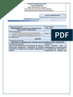 6 f004-p006 Gfpi Guía de Aprendizaje Tmerv Instalaciones Electricas