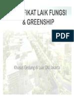 SERTIFIKAT LAIK FUNGSI dan GREENSHIP.pdf