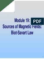 MIT8_02SC_lectureslides19