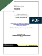 3-14-utilisation-du-sig-pour-l-identification-des-zones-d-ac.pdf