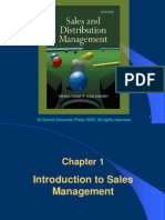 12_sales & distribution managent.ppt