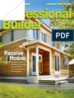 Professional Builder 2013-07
