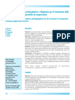 Cifoplastica.pdf