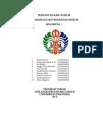 K01-T01-PENGERTIAN DAN PEMAHAMAN HUKUM.docx
