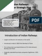 Indian Railways_Group 7 (1).pptx