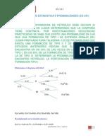 EXAMEN FINAL DE ESTADISTICA Ӯ PROBABILIDADES.docx