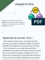 7_pedagogia_do_ócio_2012