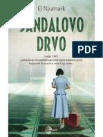 El Njumark~Sandalovo drvo.pdf