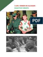 Caso Alcasser. 1. Sumario 1-93.pdf
