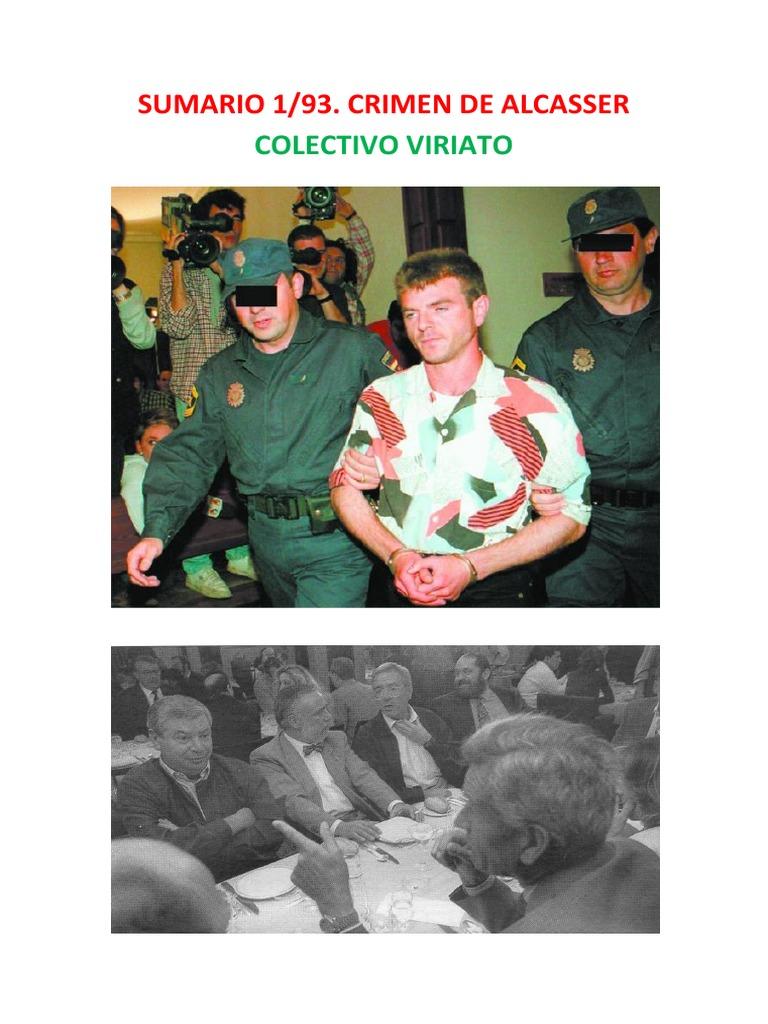 Caso Alcasser. 1. Sumario 1-93.pdf 55dbad5b51
