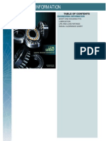 Ejes, Lubricantes, Tolerancias,General Bearing Corporation.pdf