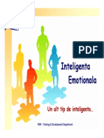 INTELIGENTA_EMOTIONALA