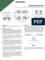 Inspeccion de Acoples. Fallas..pdf
