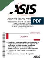 Administracion_Seguridad_121006.pdf