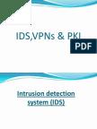 E-Business PPT IDS.VPN.PKI2.pptx