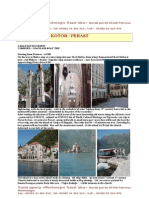 Excursion Kotor Perast[1]