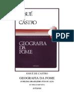 Geografia_da_Fome.pdf