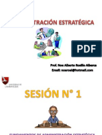 ADMINISTRACIÓN ESTRATÉGICA UDL.pptx
