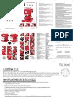manuale+istruzioni+X1+trio