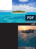 Guia Maldivas