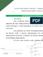 Português para Anac e Ancine.pdf