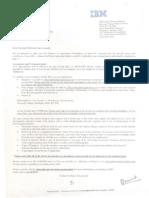 68042574-IBM-offer