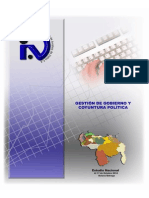 IVAD Estudio Nacional Octubre 2014