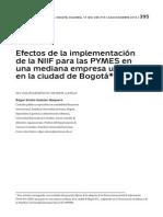 Vol14!35!2-Implementando Las Niif en La Pymes
