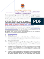Open_Recruitment_MBA_Marketing_  HR_Detailed Ad_New_2014.pdf