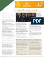 Australia Europe Brief 201306 (1)
