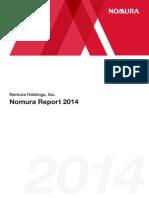 Nomura Report All