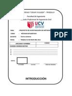 proyecto metodos E. (1).docx