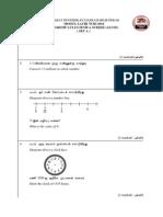 Modul Matematik Set A.pdf